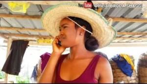Video: Broda Shaggi – Assurance